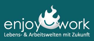 EnjoyWorkCamp 2015 (#EWC15S) – Eine Nachlese
