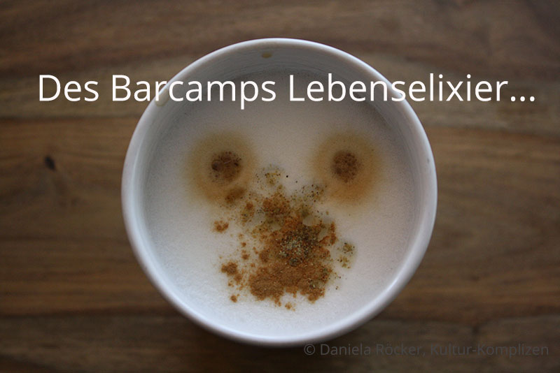 Barcamp_Kaffee