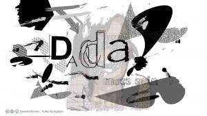 Dada muss sein - Musterbruch für alle