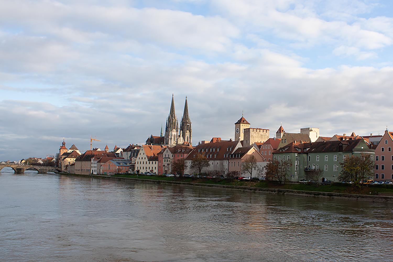 Wissenschaft trifft Praxis – ein Rückblick auf den 3. Regensburger Scientific Leadership Day 2018