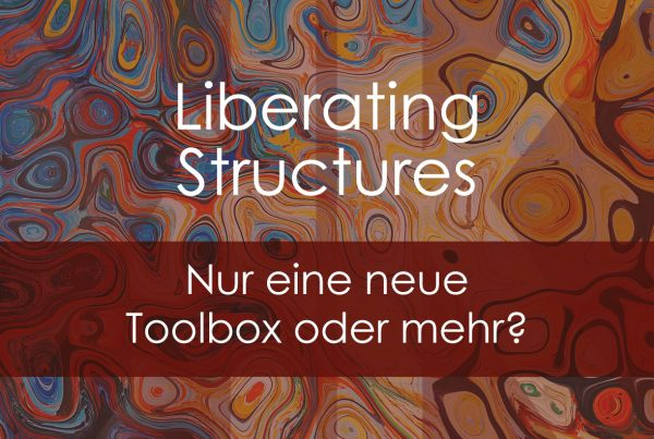 Liberating-Structures