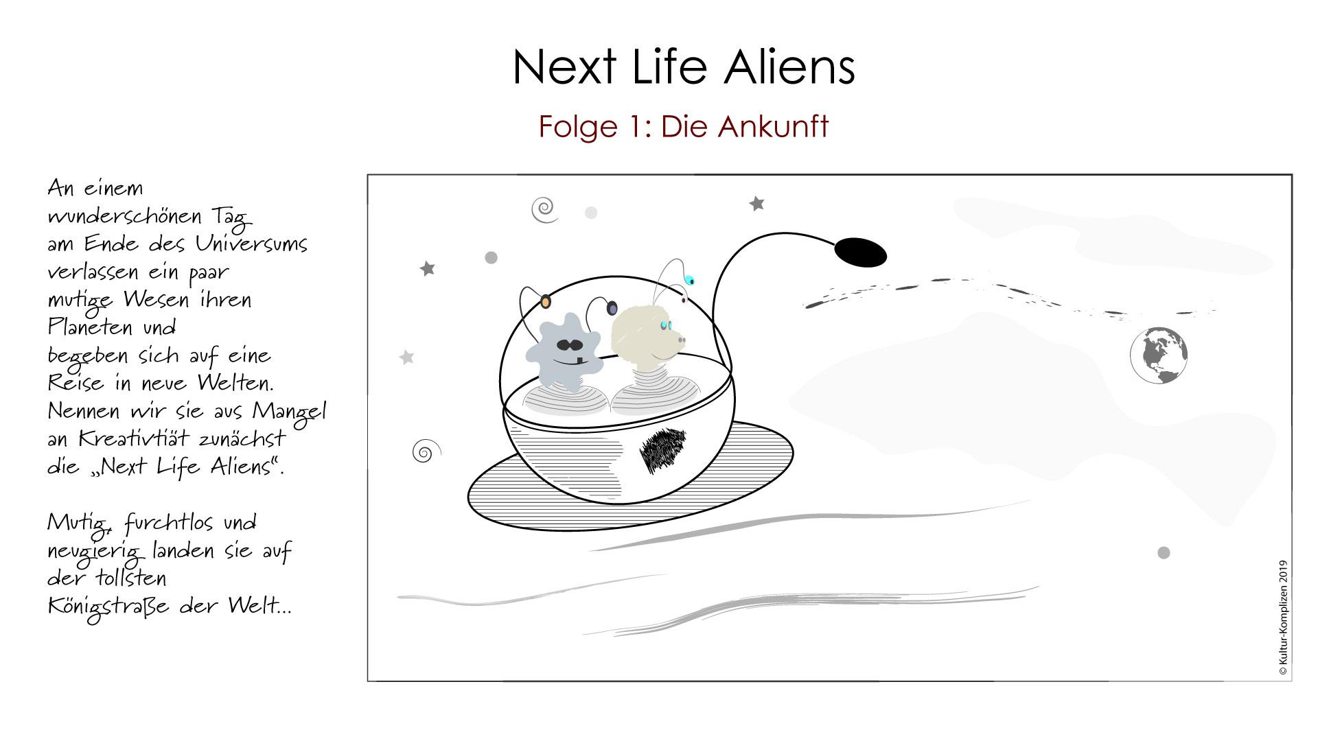 NextLifeAliens-1-1