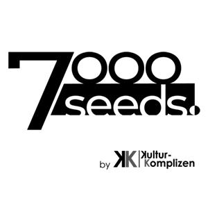 7000seeds